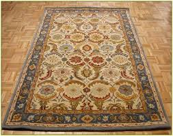 pottery barn area rugs pottery barn area rugs home design ideas area rugs pottery barn pottery pottery barn area rugs