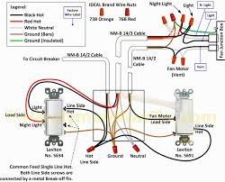 fan tastic vent wiring diagram the 2005 nissan maxima under hood for Dual Electric Fan Wiring Diagram at X Oolong Fan Wiring Diagram
