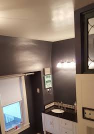 bathroom remodeling albuquerque.  Bathroom Elevate The Appeal Of Your Home With A Simple Remodel In Bathroom Remodeling Albuquerque