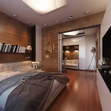 Manly Bedroom Masculine Interior Design Modern Masculine Apartment Masculine