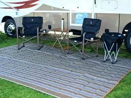 outdoor camper rug camping rugs camper outdoor rugs for camping p on luxury camping rugs large