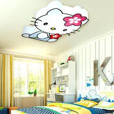 kids ceiling lighting. Kids Bedroom Lighting Ceiling Lamps Lights Photo 9 Floor Stores In .