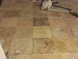 porcelain tile home depot ceramic tiles home depot ceramic tile vs porcelain tile reason to choose porcelain tile home depot