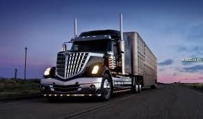International Lonestar | TruckersReport.com Trucking Forum | #1 CDL ...