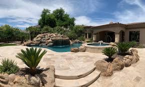 Grotto go to California... - California Pools & Landscape   Facebook