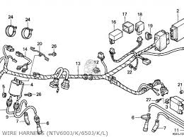 wiring diagram for swisher mower the wiring diagram honda gcv160 carburetor parts diagram honda image about wiring diagram