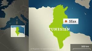 Im selben zeitraum behandelten krankenhäuser knapp 3. Tunesische Mittelmeerkuste Zahlreiche Tote Bei Bootsungluck Tagesschau De
