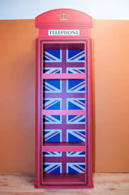 Oltre 25 fantastiche idee su cabina telefonica su pinterest