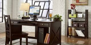 Small Picture Office Design Ideas 2017 Office Design Trends For Classy 2 On Home