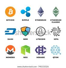 The first withdraw i made was on february 25, 2021 for 203.29286771 doge coins at $.0501881847 worth $10.2029. Why Is Litecoin Not As Big As Bitcoin Dash Cryptocurrency Logo Vector