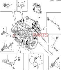 2007 saab 9 3 engine diagram wiring diagrams bib 2007 saab 9 5 engine diagram wiring diagram for you 2007 saab 9 3 engine diagram