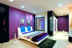 best colors for office walls. Good Office Colors Paint Your Best Color For Walls A