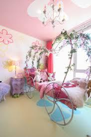Plafondverlichting Voor De Kinderkamer Kiezen 5 Tips