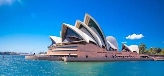 how to get an australian student visa