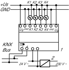ct wiring diagram wiring diagrams mashups co Fpl On Call Box Wiring Diagram wiring diagram amp ct cabinet 5 dometic refrigerator wiring black box ct wiring s wiring diagram for fpl on call box