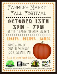 Fall Festival Flyer Free Template 003 Fall Festival Flyer Templates Free Template Ulyssesroom