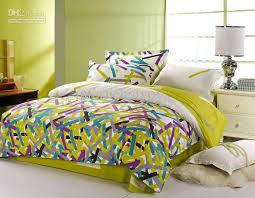 queen bedding comforter quilt