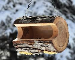 Hanging a New Birdfeeder? <b>Know</b> the Rule of Twos - The Zen ...