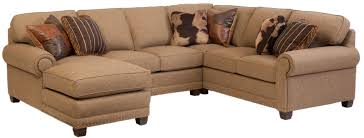 Traditional Sectional Sofas Living Room Furniture Small Sectional Couches Small Sectional Sofas With Recliners