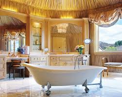 beautiful and relaxing bathroom design ideas amazing bathroom interior design with cool bathtub cabinetry mirror amazing bathroom ideas