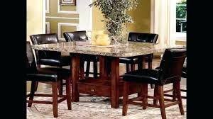 granite table office mesmerizing granite table top dining sets round black granite top dining table granite