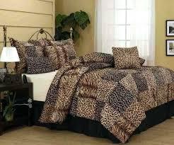 cheetah print bedding sets animal print comforter sets for king size bed new best bedding sets cheetah print bedding sets