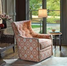 urban loft northern home furniture. deltaswivelnorthernhomefurniture urban loft northern home furniture h