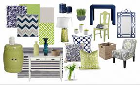 Blue And Green Living Room brilliant blue living room green dining room 1400x849 eurekahouseco 2489 by xevi.us