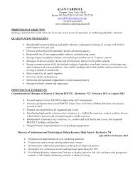 9 10 Resumes For Customer Service Specialist