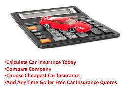 Compare Car Insurance Quotes Adorable Cheapest Car Insurance Quotes Cheapest Auto Insurance