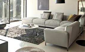 italian modern furniture companies. Back Chic Italian Furniture Manufacturers Modern Companies