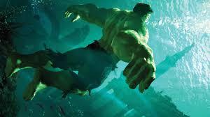 hulk hd wallpapers 1920x1080 915630