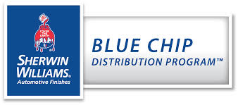 Blue Chip Jobber Contact Us - Sherwin-Williams Automotive