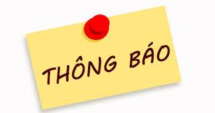 Tư vấn kinh doanh trước thời hạn tạm ngừng tại Nghệ An