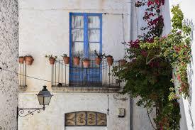 Balkon Nicht Nutzbar So Bekommen Sie Die Mietminderung Focusde