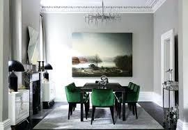 emerald green furniture. Emerald Green Furniture Dining Chair Chairs