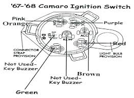1959 chevy truck ignition switch wiring diagram lucas tractor 1965 Ford Electronic Ignition Wiring Diagram 1959 chevy truck ignition switch wiring diagram lucas tractor 1965 team tech since you