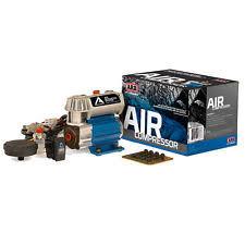 arb compressor arb on board high performance 12 volt air compressor cksa12