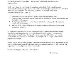 100 Sample Cover Letter Closing Cover Letter Subject