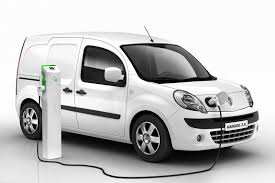 how to make a electric car electric car conversion kits for how to make an electric car at ho diy electric car