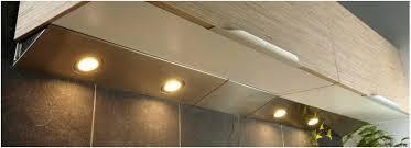 Lampe Cuisine Sous Meuble Jaune De Maison Art Sur Eclairage Lampe