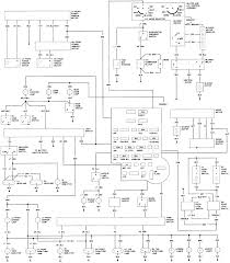 Outstanding gmc wiring diagrams pictures best image engine