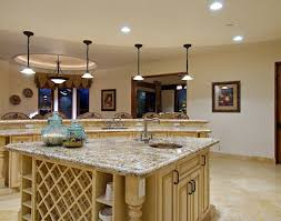 track lighting cheap. Kitchen : Perfect Track Lighting Fixtures Light Lights Menards Over Sink In Amazing Cheap A