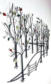 large outdoor metal wall art wall arts outdoor metal wall art large metal wall art large