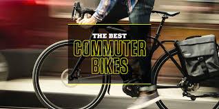 Good Bike Light For Commuting Best Commuter Bikes 2019 Bikes For Riding In The City