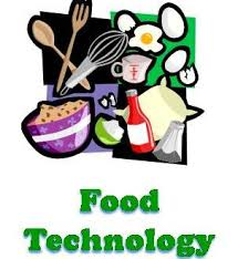 Introduction And Career In Food Technology