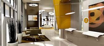 Interior Designer Company