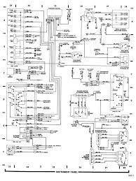 wiring diagram 1987 ford f 350 trusted wiring diagram 2001 ford radio wiring diagram at 2001 F350 Wiring Diagram