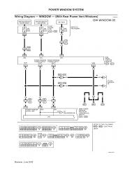 2002 suzuki truck xl 7 4wd 2 7l mfi dohc 6cyl repair guides wiring diagram window rear power vent windows page 01 2006