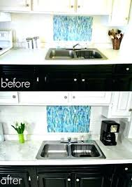 how to clean marble countertops in bathrooms re polish marble resurface marble also to frame perfect how to clean marble countertops in bathrooms